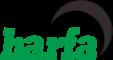 LAZ Harfa