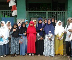 Khadijah Islamic School (KIS)