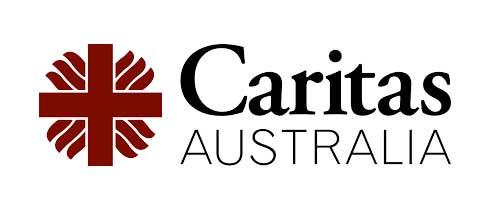 Caritas Australia