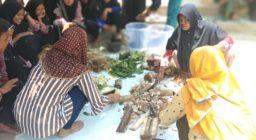 Kelompok KKM, Solusi Tingkatkan Kesejahteraan Masyarakat Desa