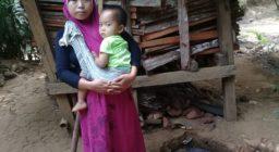 Wujudkan Jamban Sehat Untuk Masyarakat Desa