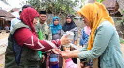 Generasi Sehat Untuk Wujudkan Indonesia Unggul